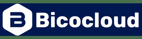 Bicocloud - TrincheraWP