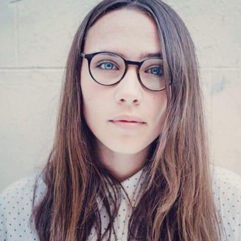Carla Saiz - TrincheraWP