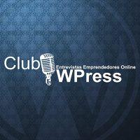 ClubWPress - TrincheraWP