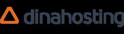 dinahosting - TrincheraWP