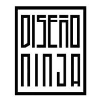 Diseño Ninja - TrincheraWP