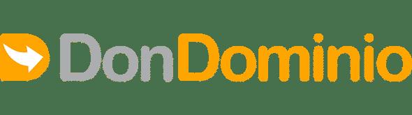 DonDominio - TrincheraWP