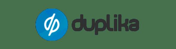 Duplika - TrincheraWP