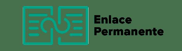 Enlace Permanente - TrincheraWP