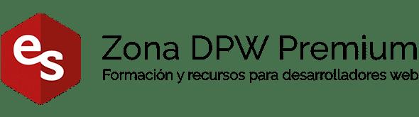 Zona DPW - TrincheraWP