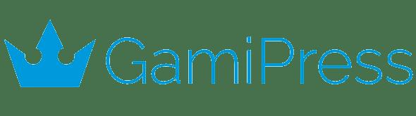 GamiPress - TrincheraWP