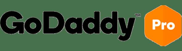 GoDaddy - TrincheraWP