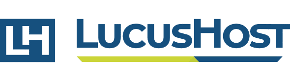 LucusHost - Trinchera WP