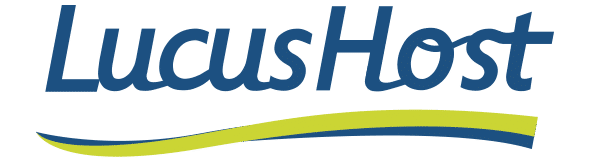LucusHost - TrincheraWP