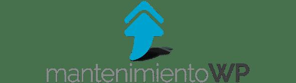 MantenimientoWP - TrincheraWP