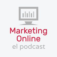 Marketing Online - TrincheraWP