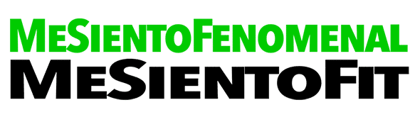 MeSientoFenomenal - TrincheraWP