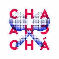 Diseño Chachachá - TrincheraWP