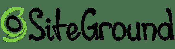 SiteGround - TrincheraWP