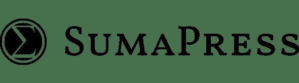 SumaPress - TrincheraWP