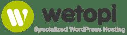 wetopi - TrincheraWP