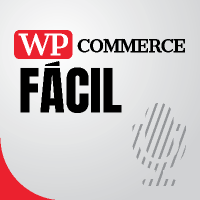 WPCommerce Fácil - TrincheraWP