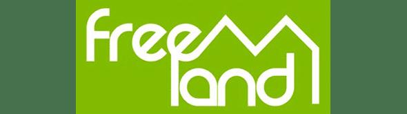 Freeland - TrincheraWP