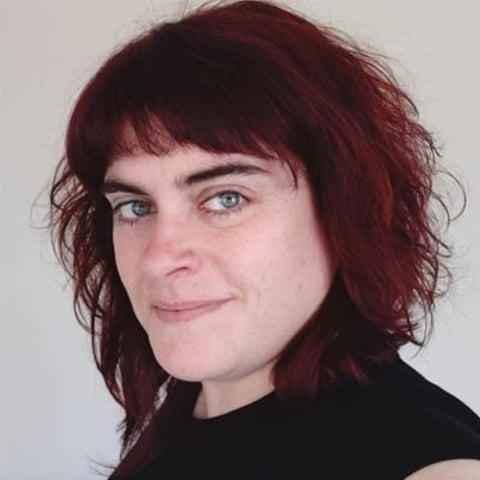 Rosa Suñé - TrincheraWP