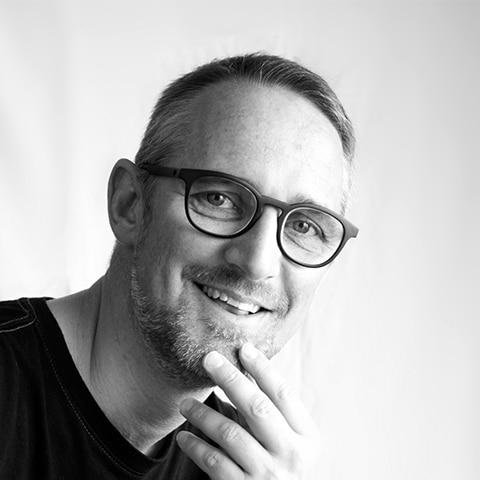 James Kockelbergh - TrincheraWP