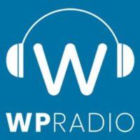 WPRadio - TrincheraWP
