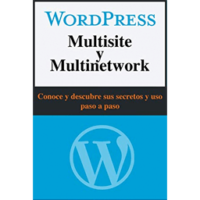WordPress Multisite y Multinetwork - TrincheraWP