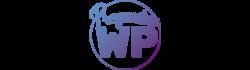 PreguntasWP - TrincheraWP