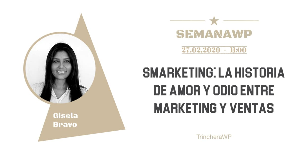 SMarketing - SemanaWP