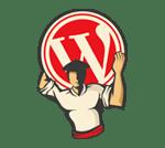 Grupo WordCamp Irun - TrincheraWP