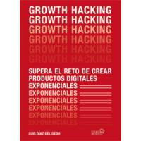 Growth Hacking - TrincheraWP