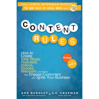 Content Rules - TrincheraWP