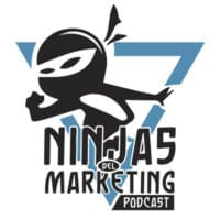 Ninjas del Marketing - TrincheraWP