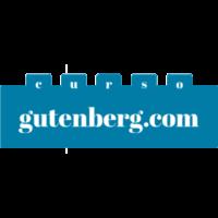 Curso Gutenberg - TrincheraWP
