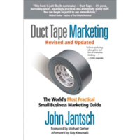 Duct Tape Marketing - TrincheraWP