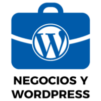 Negocios y WordPress - TrincheraWP