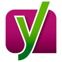 Yoast - TrincheraWP