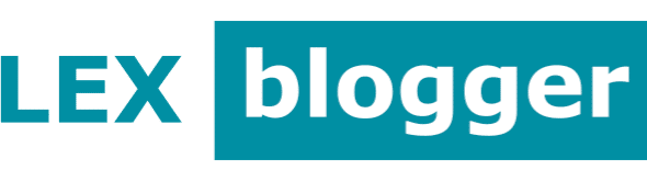 LexBlogger - TrincheraWP