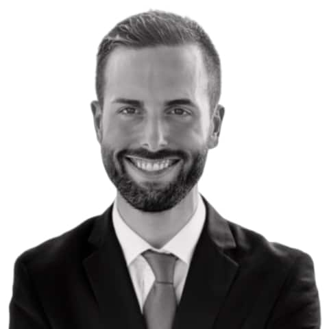 Daniel Alcázar - Trinchera WP
