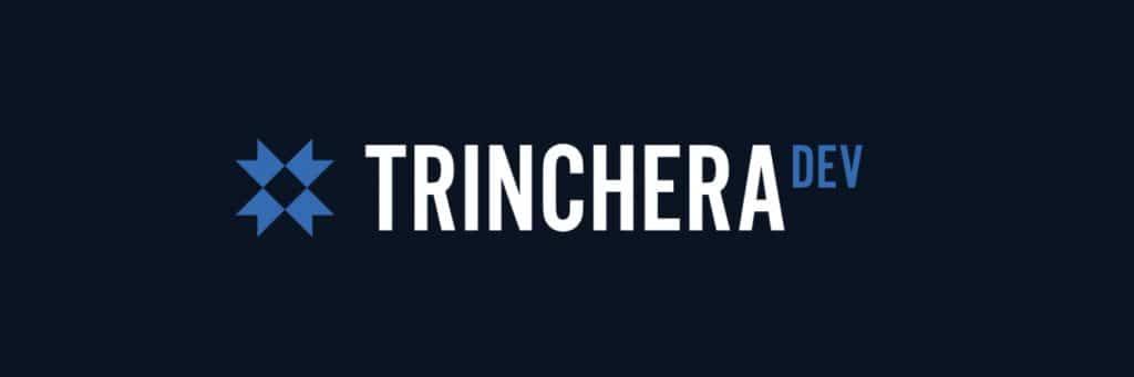 Trinchera DEV