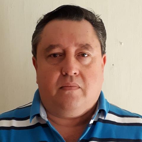 Jose Valenzuela - Trinchera WP
