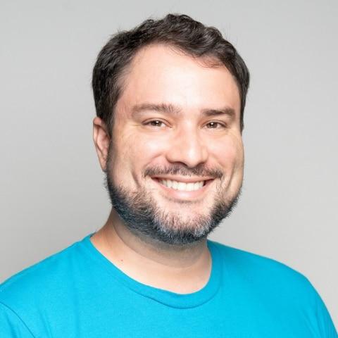 Miguel Useche - Trinchera WP