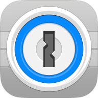 1Password - Trinchera WP