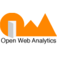 Open Web Analytics - Trinchera WP