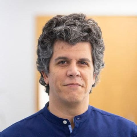 Rolando Rodríguez - Trinchera WP